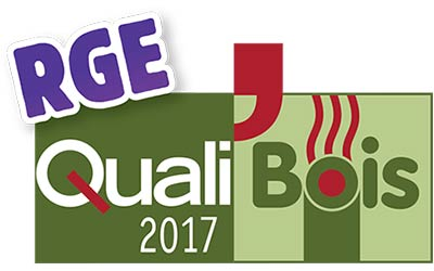 Certification RGE Quali Bois